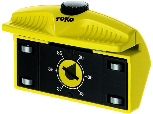 Toko Pro Edge Tuner
